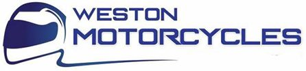 WESTON MOTORCYCLES