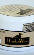 Duck Wax Water Repellent