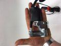 Motopressor Air Comp