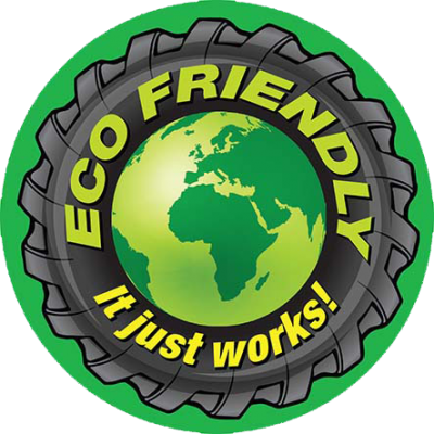 Eco-Friendly TYRE SEALANT