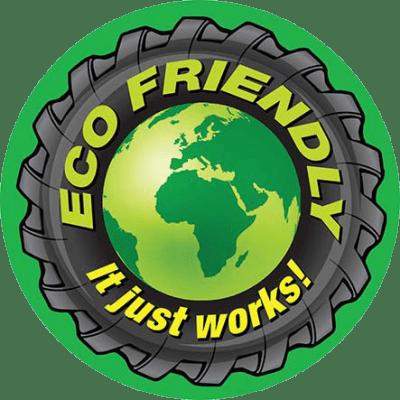 Eco-Friendly TYRE SEALANT