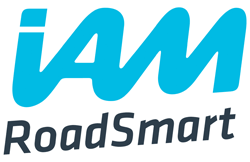 IAM RoadSmart Benefits