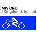 BMW UK Ireland Club Benefits