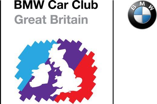 BMW CC