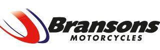 Bransons Motorcycles