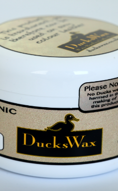 Duck Wax Water Repellent